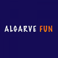 Algarve Fun