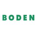 Boden UK