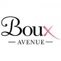 Boux Avenue UK