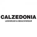 Calzedonia US