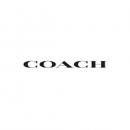 Coach UK