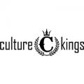 Culture Kings