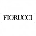 Fiorucci UK