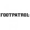 Footpatrol UK