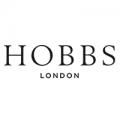 Hobbs UK