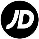 JD Sports AU