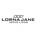 Lorna Jane AU