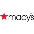 Macy's AU