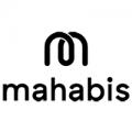 Mahabis UK