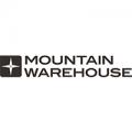 Mountain Warehouse UK