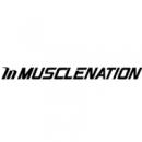 Muscle Nation AU