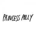 Princess Polly US