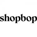 ShopBop US