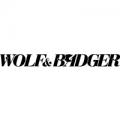 Wolf & Badger UK